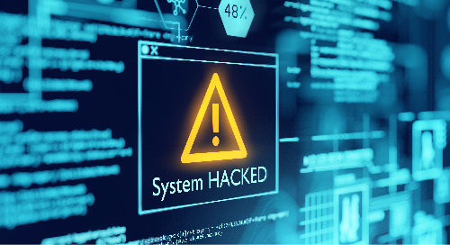 Ransomware 4 Ways to Protect and Recover