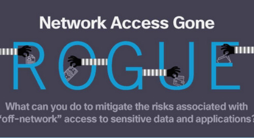 Network Access Gone Rouge