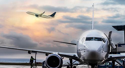 Exigences en Aéronautique Pour les Solutions Matérielles/ Logicielles Embarquées et au Sol