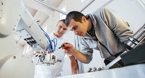 Product Development Strategies for Systems Engineers