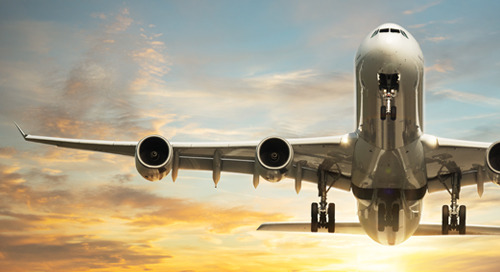 DO-254 Benefits Versus Costs for Engineers and Managers