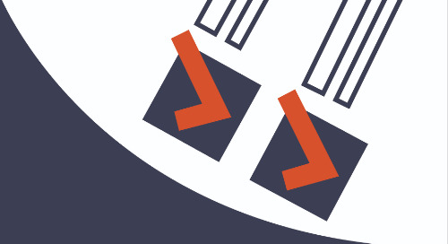 Accelerate Product Development Cycles by Integrating Jama Connect and Jira