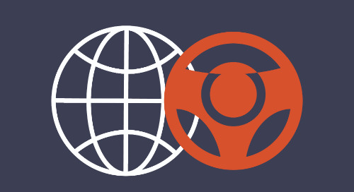Jama ISO 26262 Certification & Best Practices for Development