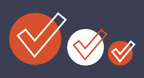 Best Practices for Writing Requirements