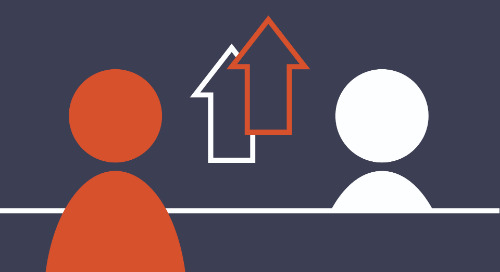The Agile, Customer-focused Organization-How to Evolve
