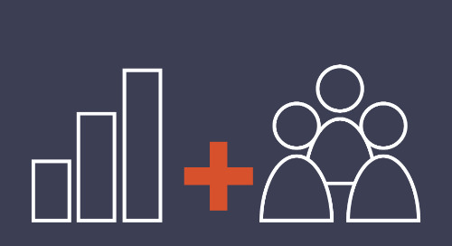 Scale Agile: Connect Teams to Data