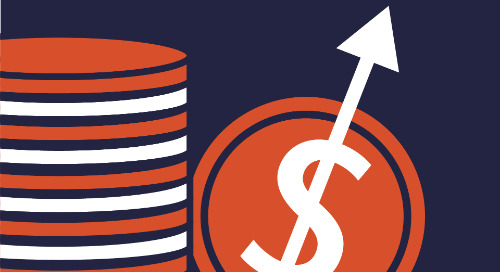 The High Cost of Poor Requirements Management