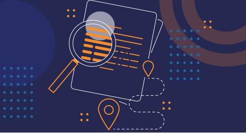 Building an Audit Trail Through Live Traceability