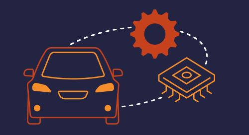 From ADAS to Connected Systems, How to Accelerate Innovation in Automotive Development with Requirements Management?
