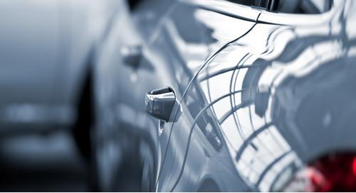 Jama Connect FMEA Framework for Automotive