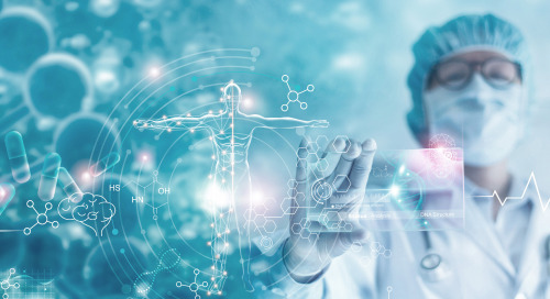Medical Device Startup, Proprio, Chooses Jama Connect® to Drive Innovation