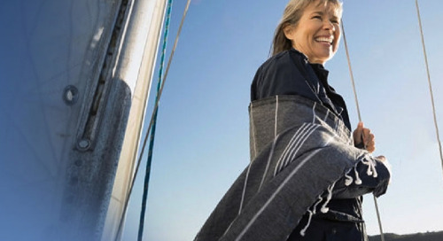 Shareworks Helps Global Atlantic Financial Group Meet its Evolving Needs.