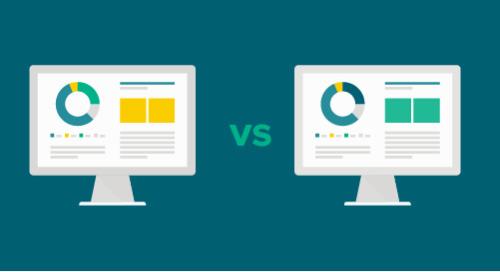 Gust vs Carta vs Shareworks Startup Edition