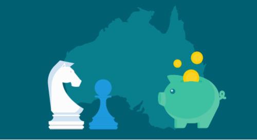 The Midas Touch of Employee Share Schemes: The Australian Context
