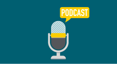 The One Data Set Every Finance Exec Needs [PODCAST]