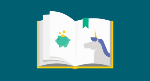 Top 6 SaaS Profitability Myths: How Profitability Affects SaaS Success / Failure Rates