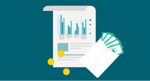 Equity Compensation Reporting: A Beginners Guide for Private Companies