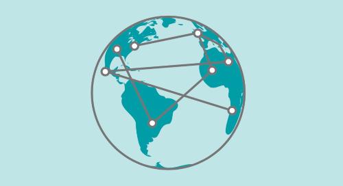 Shareworks Global Intelligence Newsletter April 2020