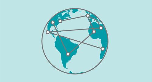 Shareworks Global Intelligence Newsletter March 2020