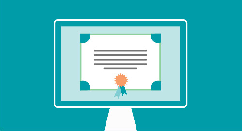Pitfalls of Issuing Electronic Stock Certificates for Private Companies and How to Avoid Them