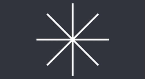 Come usare il punto stella di un PCB per una connessione a massa digitale e analogica