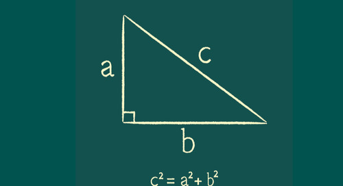 I miti sull'angolo di routing: Angolo di 45° contro angolo di 90°