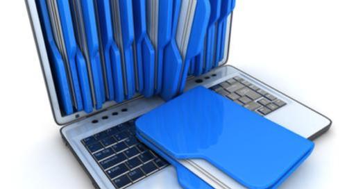 Cosa è un file Gerber nel processo di realizzazione di PCB?