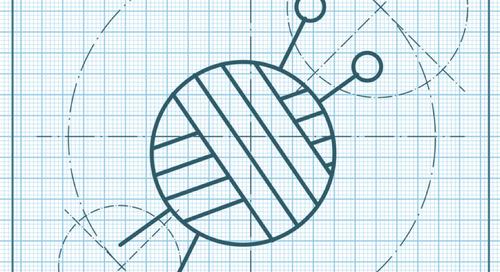 Consigli per il progetto di PCB ad alta tensione: materiali per PCB ad alta tensione