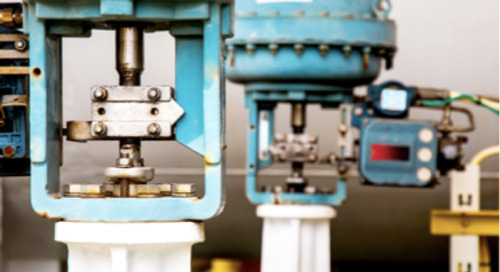 Come progettare un ricevitore a loop di corrente a 4-20mA con pochissimi componenti