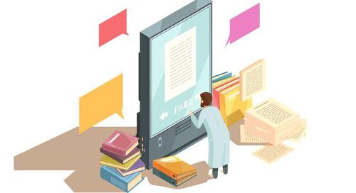 Come l'organizzazione di librerie PCB espande le capacità di progetto