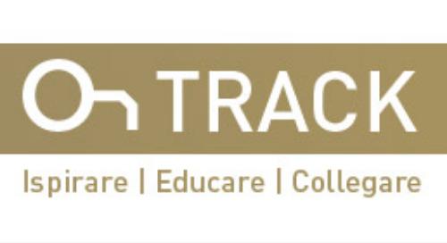 OnTrack Newsletter: Studenti hacker, Blog relativi a Diafonia e Progettazione - Agosto 2019