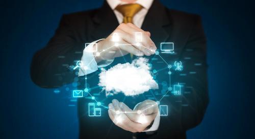 Altium 365: La nuova frontiera della realizzazione dell'elettronica collaborativa abilitata per il cloud