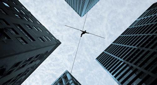 ACA Penalty Risk Assessment