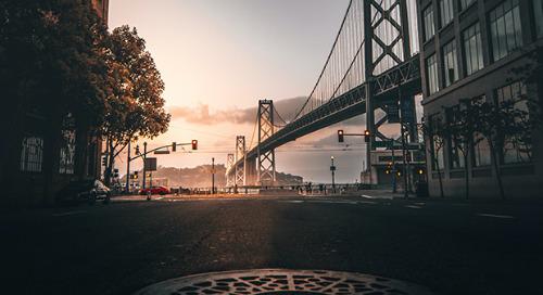San Francisco Equal Pay Ordinance