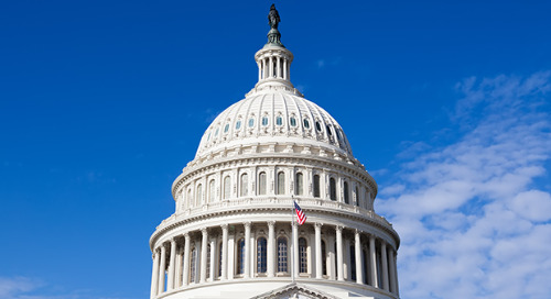 ACA Compliance Challenges in 2021 and the Increasing Enforcement Trend