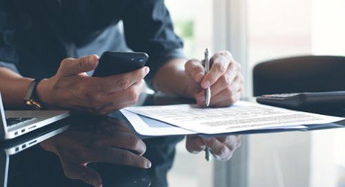 Employee Retention Credit Product Sheet