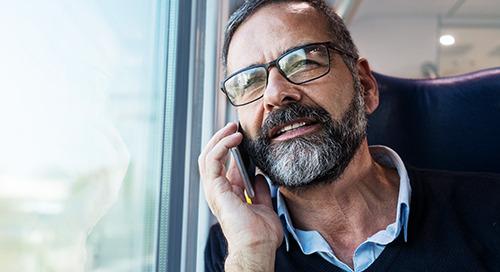 Communication Skills Needed in a Digital World