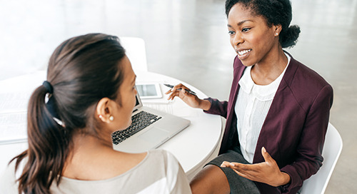 Mastering Soft Skills In The Workplace