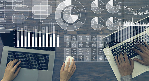 3 Ways to Build a Data-Driven Team