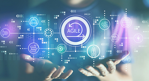 How to Keep Your Workforce Agile