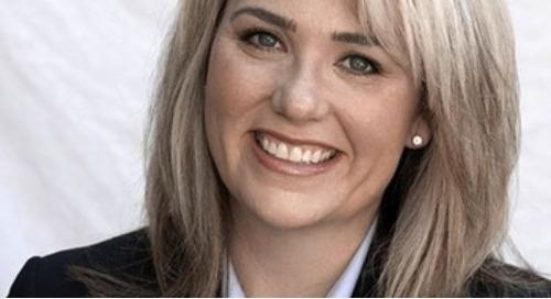 Sarah Peiker