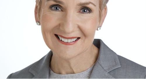 Kate Donovan