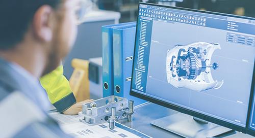 Case Study: Tech Academy Upskilling a Workforce