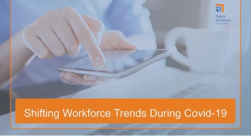 June 30 Shifting Trends Report