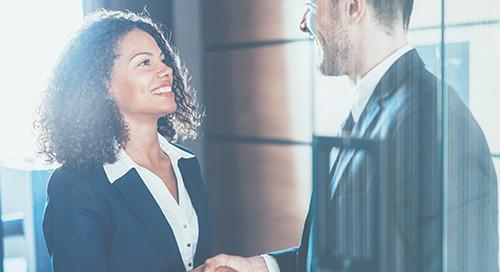 10 Ways to Improve Your Communication Skills