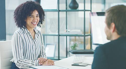 12 Questions Job Candidates Should Ask Recruiters