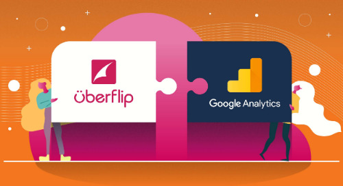 How to Integrate With Google Analytics, Where to Find Your Hub Data, and Using Google Analytics Filters