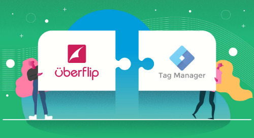 Google Tag Manager: How to Integrate With Conversion and Tracking Programs