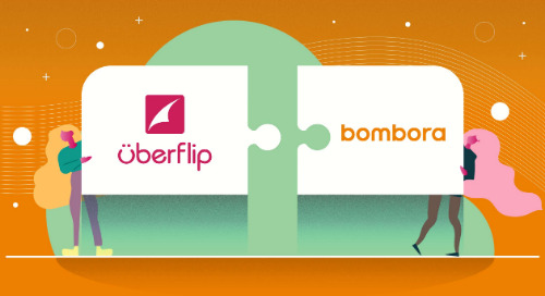 How to Use Uberflip and Bombora to Understand Visitor Intent