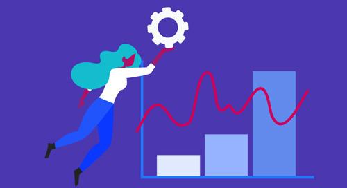 Using Uberflip Analytics to Measure Your Inbound Performance